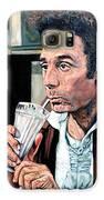 Kramer Galaxy S6 Case by Tom Roderick