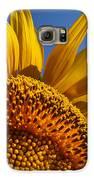 My Pretty Galaxy S6 Case by Skip Hunt