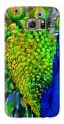 Strut Proudly Galaxy S6 Case by Angelina Vick