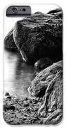 Into the Light iPhone Case by JC Findley