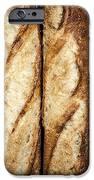Baguettes iPhone Case by Elena Elisseeva