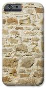 Stone Wall iPhone Case by Matthias Hauser