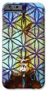 Life DNA iPhone Case by Joseph Mosley