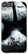 Animal Lovers - South Paw iPhone Case by Sharon Cummings