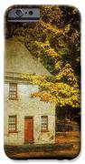 As The World Passes By iPhone Case by Lois Bryan