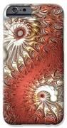 Assimilation iPhone Case by Anastasiya Malakhova