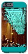 At The Bar iPhone Case by Ben and Raisa Gertsberg