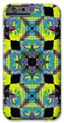 Buddha Abstract 20130130p120 iPhone Case by Wingsdomain Art and Photography
