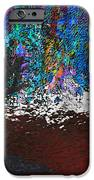 Changing Tree iPhone Case by Jack Zulli