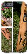 Cricket Series iPhone Case by Tom Gari Gallery-Three-Photography