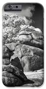 Devils Den - Gettysburg iPhone Case by Paul W Faust -  Impressions of Light