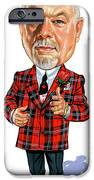 Don Cherry iPhone Case by Art