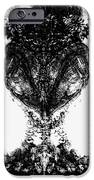 FRED iPhone Case by Yevgeni Kacnelson