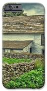 Friends Meeting House England iPhone Case by Movie Poster Prints