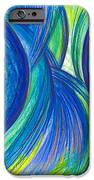 Fun with Ideas iPhone Case by Kelly K H B