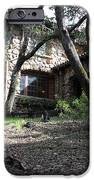Jack London House of Happy Walls 5D21962 iPhone Case by Wingsdomain Art and Photography
