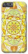 Joy iPhone Case by Teal Eye  Print Store