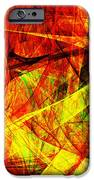 Lust 20130512 square iPhone Case by Wingsdomain Art and Photography
