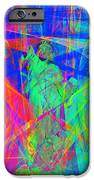 Mother of Exiles 20130618 iPhone Case by Wingsdomain Art and Photography