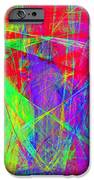 Mother of Exiles 20130618p120 iPhone Case by Wingsdomain Art and Photography