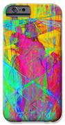 Mother of Exiles 20130618p180 Long iPhone Case by Wingsdomain Art and Photography
