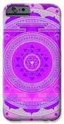 Oneness and Unity iPhone Case by Sarah  Niebank