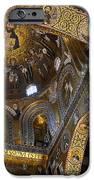 Palatine Chapel iPhone Case by RicardMN Photography