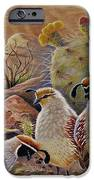 Papa Grande iPhone Case by Marilyn Smith