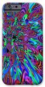 Party iPhone Case by First Star Art