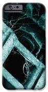 Retired iPhone Case by Steven Milner