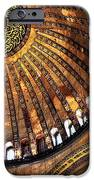 Sophia Wonders iPhone Case by John Rizzuto