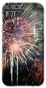 Spectacular iPhone Case by Harold Rau