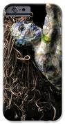 Spring iPhone Case by Adam Long