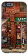 Store - Albany NY -  The Bayou iPhone Case by Mike Savad
