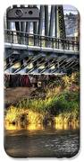 Survival iPhone Case by Rob Green