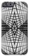 Trapped iPhone Case by Richard ONeil