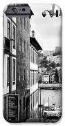 View Across the Douro iPhone Case by John Rizzuto