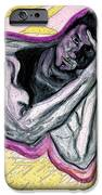 Zeus iPhone Case by First Star Art