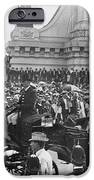 PAN-AMERICAN EXPO, 1901 iPhone Case by Granger