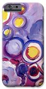 Abstract I iPhone Case by Patricia Awapara