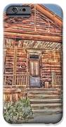 Bodie Images iPhone Case by Cheryl Young