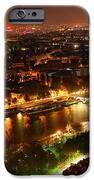 City of Light iPhone Case by Elena Elisseeva