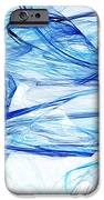 Ice 002 iPhone Case by Barry Jones