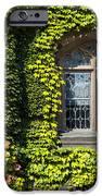 Ivy League iPhone Case by John Greim