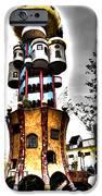 Kuchlbauer - Abensberg iPhone Case by Juergen Weiss