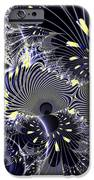 Mardi Gras . Square iPhone Case by Wingsdomain Art and Photography