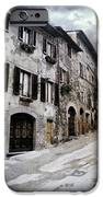 North Italy  iPhone Case by Mauro Celotti