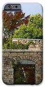 The Hermitage iPhone Case by Barbara McMahon