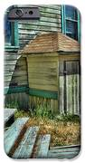 The Old Schoolhouse iPhone Case by Bonnie Bruno