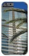 Torre Mapfre - Barcelona iPhone Case by Juergen Weiss